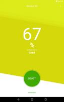 Booster Kit Screenshot