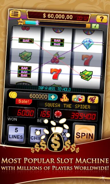 online casino spielgeld casino slot online english