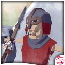 RTS PRO - Battle Simulator 2020 - Strategy Game