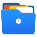 FileMaster: File Manage, File Transfer,Power Clean