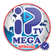 MegaIPTV Official