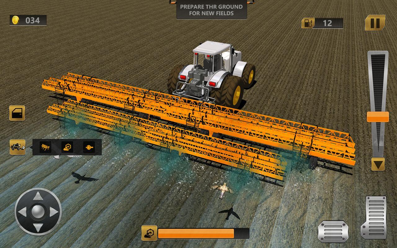 Скачать установочный файл farming simulator 2018
