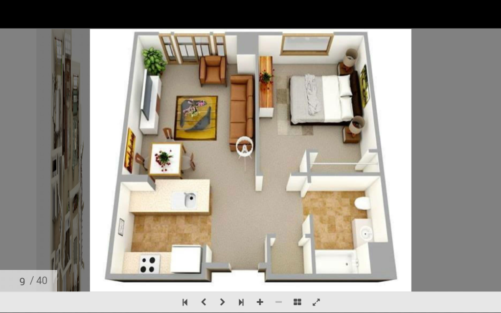 3d Home Plans Download Apk For Android Aptoide