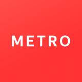 Метро Европы — Вена, Лиссабон, Милан, Рим и другие Icon