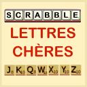 Scrabble - Lettres Chères
