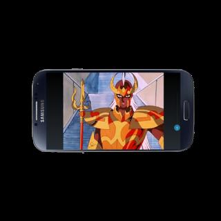 Brasil TV HD 1 2 4 Baixar APK para Android - Aptoide
