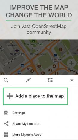 Maps offline mapnavigation 644 ninestore download apk for maps me offline map navigation screenshot 9 gumiabroncs Image collections