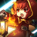 SpellMaster : Real-time Magic PvP Defense