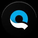 GoPro Quik - Free Video Editor