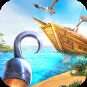 Pirate Survival Island