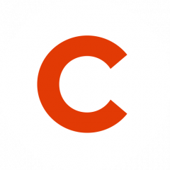 Cdiscount 5.4.1 Download APK for Android - Aptoide