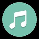 3PM - FREE MP3 MUSIC