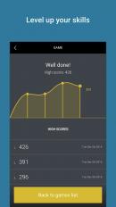 enki learn better code daily screenshot 3