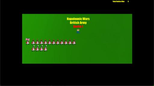 Volley Fire screenshot 4