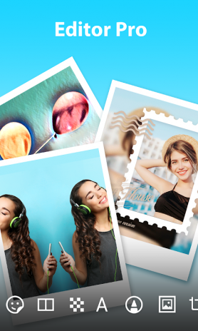 photo editor pro fun stickers collage maker 1 8 6 1004 download