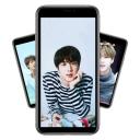 ★Best BTS Jin Wallpaper & Lockscreen 2020♡