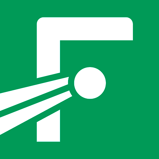 FotMob - Resultados de futebol