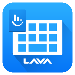TouchPal Keyboard for Lava 5 8 4 5 Download APK for Android
