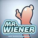 Mr.Wiener
