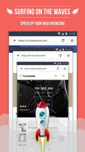 HD Video Downloader screenshot 2