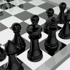 Chess online 1001 Download APK for Android - Aptoide