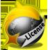 Dolphin License