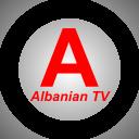 Albanian TV - Shqip TV