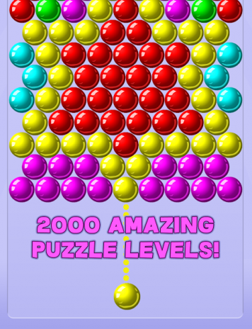 8b75226ae3 Jogos bolinhas Bubble Shooter 8.07 Baixar APK para Android - Aptoide