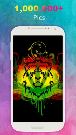 Rasta Wallpapers 10 Download Apk For Android Aptoide
