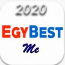 ايجي بست - أفلام ومسلسلات EgyBest Me