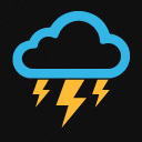 Chronus: Simple Weather Icons