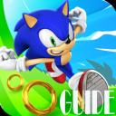 Sonic Dash Guide