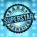 Superstar Band Manager [FREE]