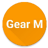 Gear Manager for Any
