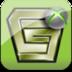 Xbox Live Launcher Free