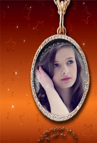 Love Locket Photo Frame 1.0 Download APK for Android - Aptoide
