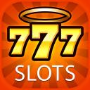 Slots Heaven:FREE Slot Machine