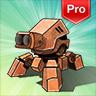 Iron Defense Pro