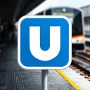 Vienna U-Bahn - Metro Simulator & Train Racing