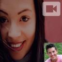 FlirtChat - ♥Free Dating/Flirting App♥