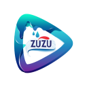 ZuZu TV- Watch Movie, Stream Live TV & TV Series