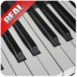 Musical Piano Keyboard 1 4 Download Apk For Android Aptoide