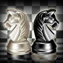 Der König von Schach