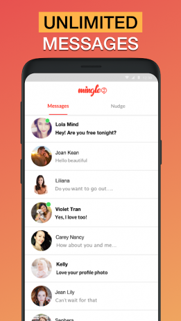 free chatrooms for singles