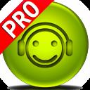 Free Music Download Pro