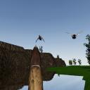 Waterfowler: 3D Duck Hunt 2021