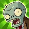 Plants vs. Zombies FREE Icon