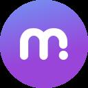 Mubeat - KPOP Video App for Global Fans