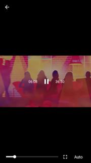 YouTube Songs Music Videos Downloader screenshot 1