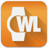 Watchland Icon
